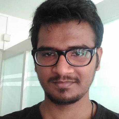 Shoaib Bhimani