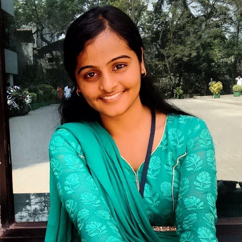 Athira Kadampatta