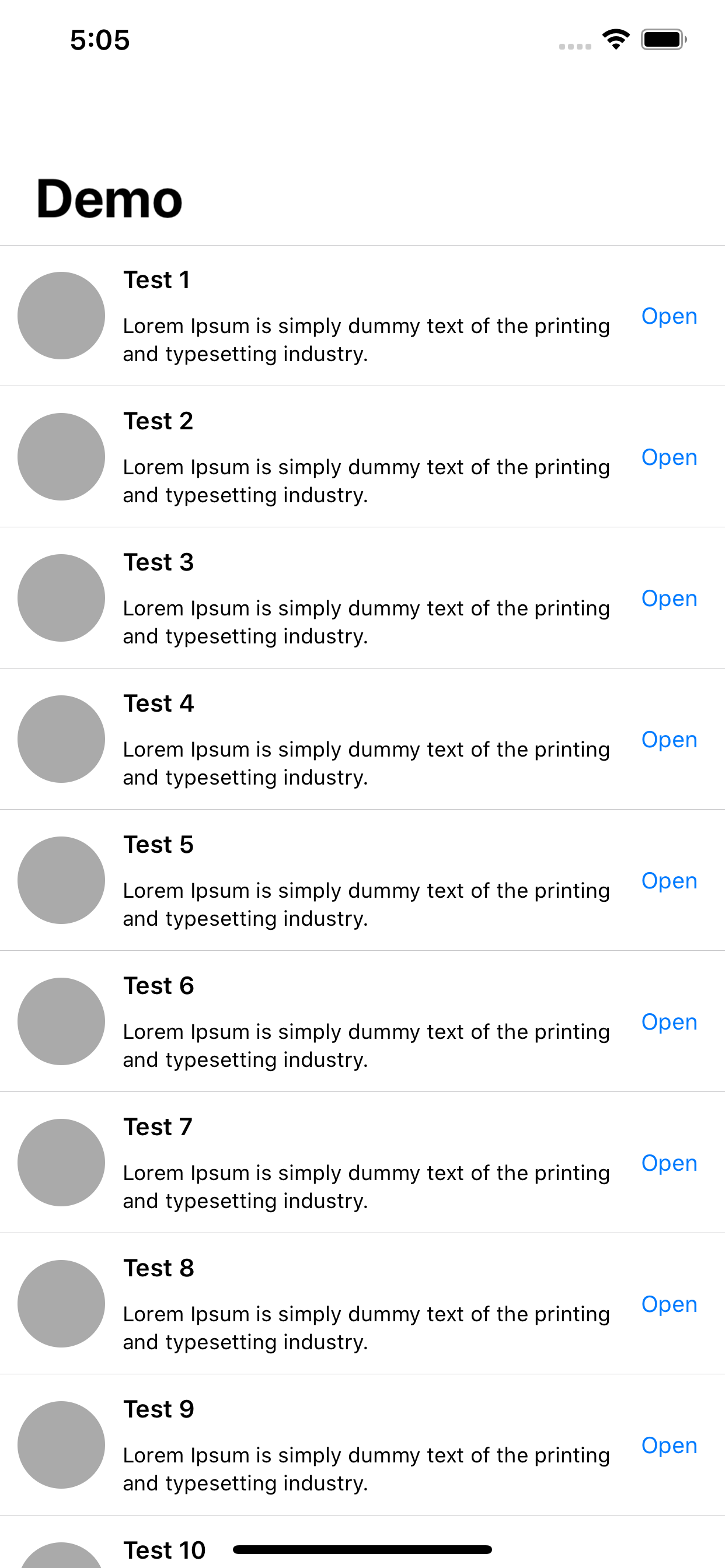Dynamic UIButton Font Size in Swift