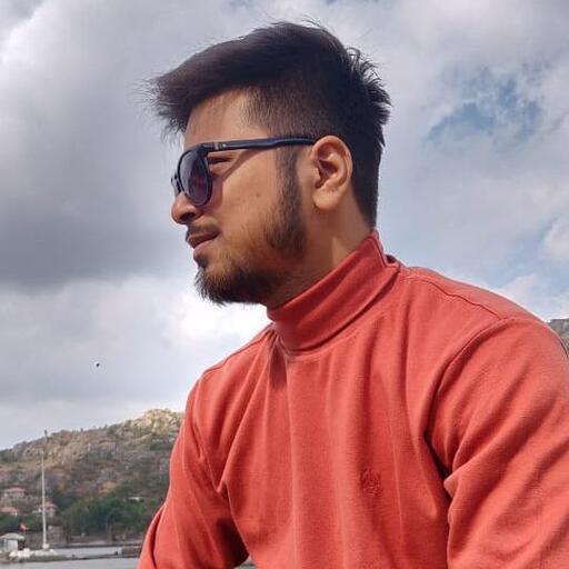 Akshay Mathur